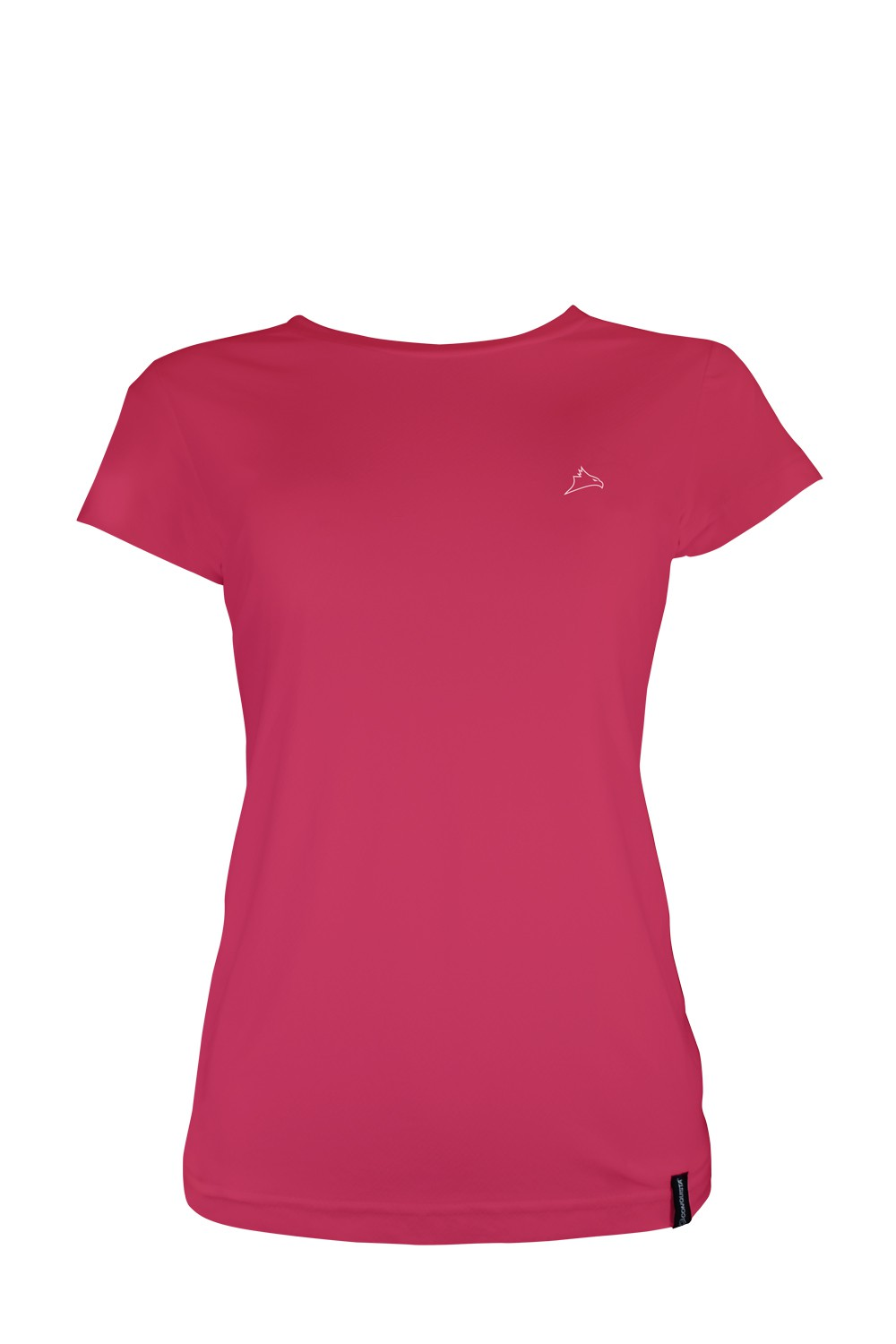 CAMISETA DRY COOL LADY-CONQUISTA