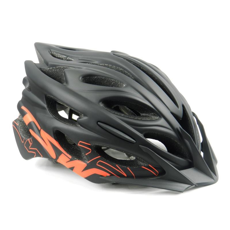 ed7700e3d Capacete Ciclismo Elite TSW – Trovare Aventura