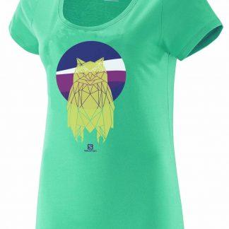 65183df6b Encontre Camiseta danilo gentili  sou apenas uma